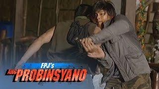 getlinkyoutube.com-FPJ's And Probinsyano: Deadly Encounter