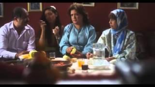 getlinkyoutube.com-Switchers LE FILM - Marocain