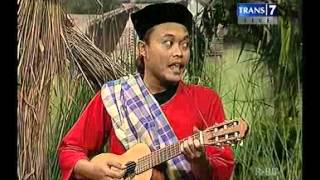 getlinkyoutube.com-OVJ : Eps. Kabayan Pengen Ngetop ( 20 Feb 2013 )