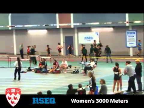 2013-resq-champs-womens-3000m-final