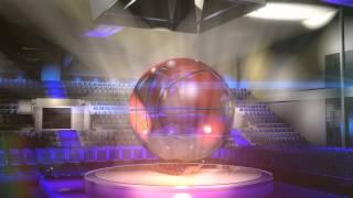 getlinkyoutube.com-Basketball background