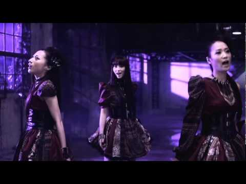 Kalafina「to the beginning」