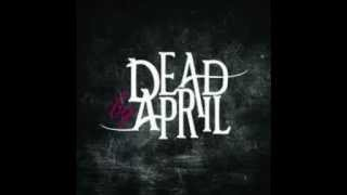 getlinkyoutube.com-Dead by April - Calling (Radio Edit) (no growl)