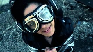 Layla Khepri - Bonfire (Remix)