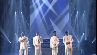 getlinkyoutube.com-BOYZ 2 MEN - I'll Make Love To You (GRAMMYs jan 2010 on CBS).mp4