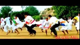 Karan Arjun (1995) - Bhangra Paale (HD_HQ) _GERMAN_.mp4
