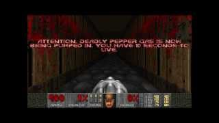 getlinkyoutube.com-ANOTHER ONE OF THE GREATEST DOOM WADS EVER MADE