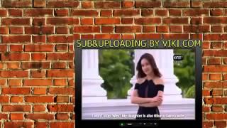 getlinkyoutube.com-ENG SUB Leh Ratree 2015 ~ A Woman's Trickery Ep 4 Part 4 8