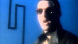 getlinkyoutube.com-Spandau Ballet - The Freeze