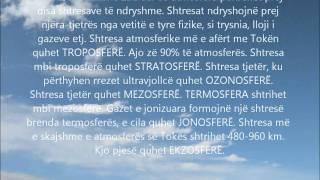 getlinkyoutube.com-Mrekullia e Allahut  - Atmosfera