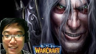 getlinkyoutube.com-Warcraft 3 | Maps Legion TD Mega 3.5 | maps hay cho ae nào thích thủ thành