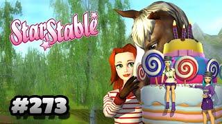 Star Stable Online - FUSKET - avsnitt 273