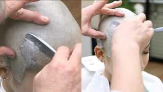 getlinkyoutube.com-ch4  climax hair 4 SALA