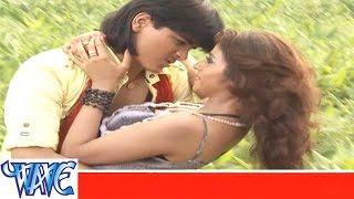 getlinkyoutube.com-तनी चूसे दs ऐ भौजी Tani Chuse Da Ae Bhauji - Kallua Bhayil Seyan - Bhojpuri Hot Songs 2015 HD