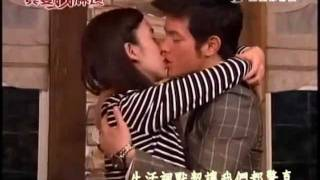 getlinkyoutube.com-真愛找麻煩 43 kiss 。品冠_我確定