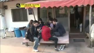 getlinkyoutube.com-자영업 대박! 김밥의 달인! @생활의 달인 20121105
