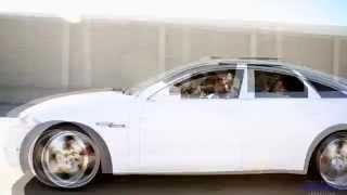 getlinkyoutube.com-Lil Durk - Jealous (Video)