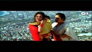 Climax Of Dil Ka Rishta