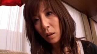 getlinkyoutube.com-Japanese Hypnosis RED Hypno