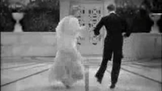 getlinkyoutube.com-Ginger Rogers and Fred Astaire