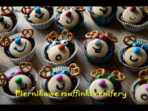 Przepisy Dla Dzieci Ciasta I Desery Wigilia I Boze Narodzenie