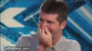 getlinkyoutube.com-factor x-duo para partirse de risa
