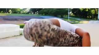 getlinkyoutube.com-LOLA J TWERK VIDEO #1 REQUESTED