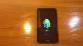 getlinkyoutube.com-formatear asus memo pad 7 o cualquier dispositivo con android