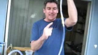 getlinkyoutube.com-HHO Flashback Arrestor