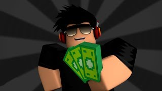 getlinkyoutube.com-5 Ways to become rich in ROBLOX
