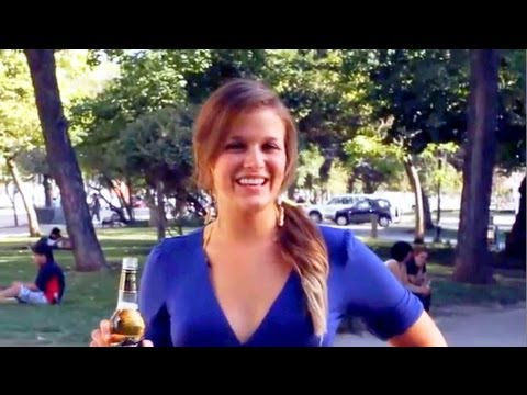 "Fail Compilation Chile 2012-2011 HD 720p ""Recopilacion de Fail Chile Parte I """