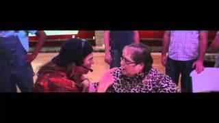 The Fourth Dimension Official Trailer (2012) Harmony Korine, Val Kilmer Movie HD
