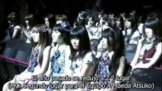 getlinkyoutube.com-Maeda Atsuko sub español