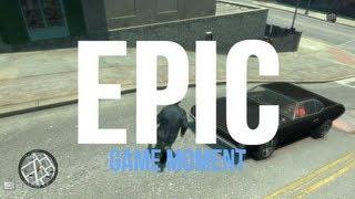 getlinkyoutube.com-EPIC GAME MOMENT - เรื่องวุ่นๆของยาย?? (w/Malternative)
