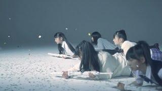 サ行-女性アーティスト/私立恵比寿中学 私立恵比寿中学「大人はわかってくれない」