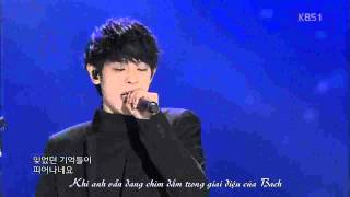 getlinkyoutube.com-Jung Joon Young - Becoming Dust (Vietsub)