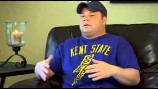 getlinkyoutube.com-John Caparulo - Behind-The-Scenes of Come Inside Me