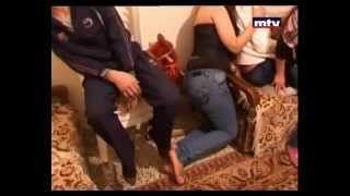 getlinkyoutube.com-بنات لبنان والاتجار بالابناء والدعارة - تصوير واقعي 16+