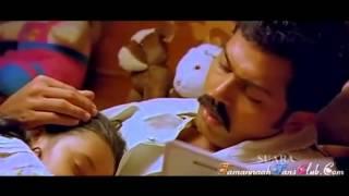 Aararo Ariraro Thalattu   Siruthai HQ Video Song