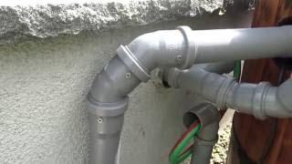 getlinkyoutube.com-Pumpenleistung und Rohrgröße