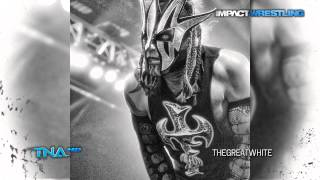 "getlinkyoutube.com-2014: Willow (Jeff Hardy) 14th & New TNA Theme Song - ""Willow's Way"" + DL w/Lyrics"