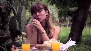 getlinkyoutube.com-Trailer Volátil
