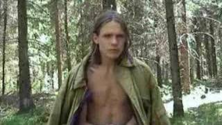 getlinkyoutube.com-Simple hermit: why am I a hermit?