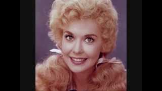 A Tribute To Donna Douglas