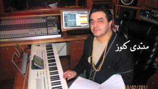 getlinkyoutube.com-شفيق كبها حفلة الرام 2013