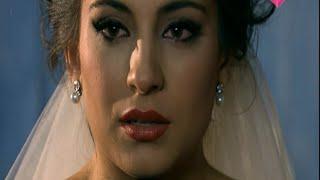 getlinkyoutube.com-مسلسل قلوب لا تعرف الحب الحلقة 154 | مدبلج للعربية