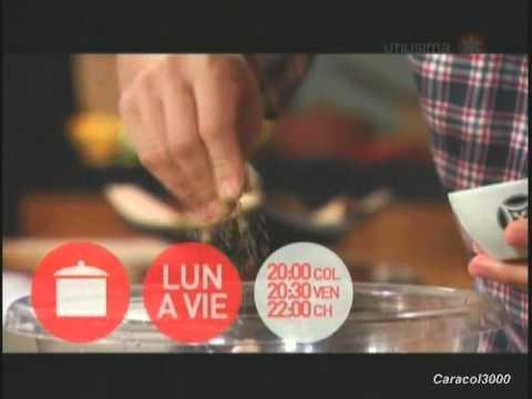 El final del canal Utilísima (04-11-2013)