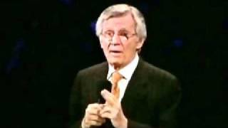 getlinkyoutube.com-Who Is Guarding The Front Door Of Your Home? by David Wilkerson