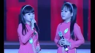 getlinkyoutube.com-Về Quê- Thanh Hằng ft Thanh Hà ct Quảng Nam yêu thương