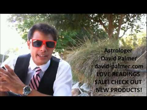 Inspirational Astrology Horoscope: June 5 2012 Venus &amp; Sun Eclipse Transit in Gemini